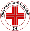 materasso-dispositivo-medico-icon