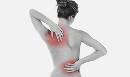 linearete-dolori-articolari-scelta-materasso